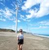 Wind Mills at Ilocos <3