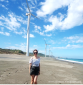 Wind Mills at Ilocos <3