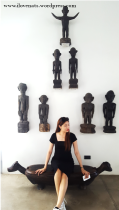 Bencab Museum Baguio