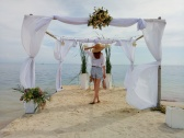Calatagan Wedding Destination