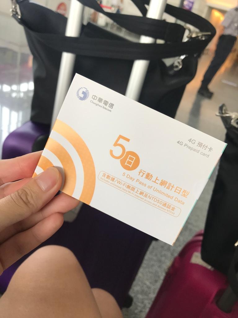 73A30B6C-2F50-44F6-AB8F-5B07DF91097E