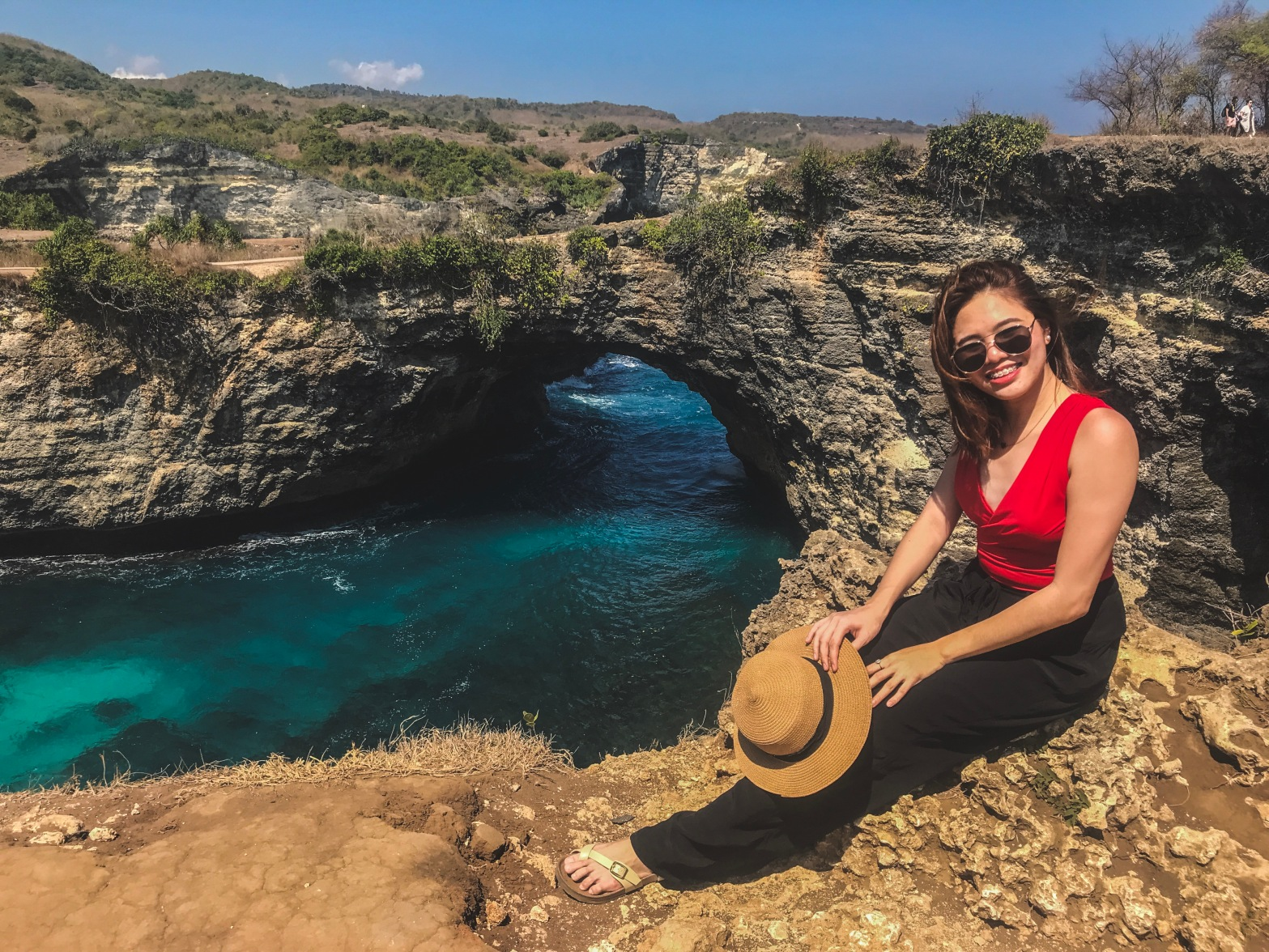 Bali Travel Guide For 6d 5n Detailed Itinerary Ilovenats